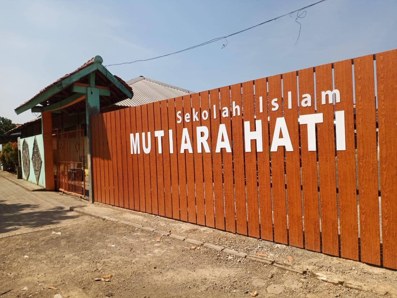 Sekolah_Islam_Mutiara_hati